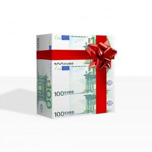 Un annonceur est un client comme un autre : il veut savoir que son retour sur investissement sera payant en travaillant avec vous !