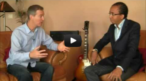 "Interview fascinante avec Jeff Walker, ""l'homme qui valait 400 millions"""