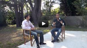 Olivier Roland raconte comment il est passé de 300 euros par mois à 28 000 euros !