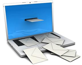 Une campagne marketing par email bien gérée pourra faire sonner votre téléphone pendant des jours !