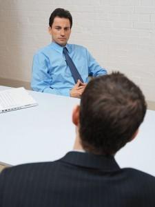 Erreurs à éviter en face d'un client