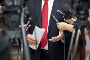 Pour faire connaitre votre entreprise dans la presse, il faut sortir des sentiers battus !