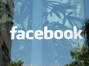 Evènements facebook