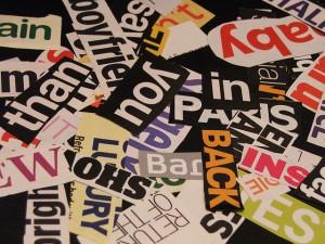 Découvrez comment choisir les bons mots pour vendre votre produit !