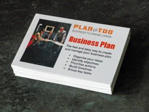 Avant toute chose, il faut que vous sachiez pour qui vous écrivez votre business plan.