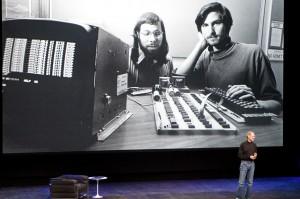 Apple, Coca Cola et Mac Donalds arrivent à créer une expérience chez leurs clients qui les démarque positivement.