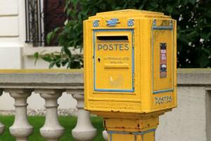 Un processus d'inscription trop long risque de dissuader les personnes à s'inscrire à votre newsletter.
