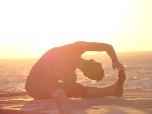 Commencer la journée par un rituel immuable est une excellente façon de se plonger un état propice à la concentration.
