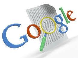 Positionner dans Google