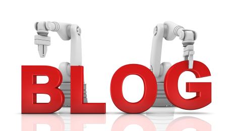Pour fidéliser vos lecteurs, il suffit de publier du contenu de qualité à une fréquence régulière !