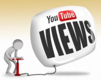 De simples petites astuces peuvent vous permettre de voir décoller le nombre de visiteurs sur vos vidéos !
