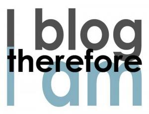 Organiser un évènement autour de votre blog