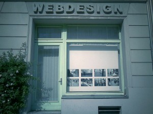 En matière de design internet, la simplicité et la clarté doivent toujours primer