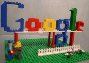 Utilisé de façon intelligente, Google Analytics vous aide à mettre au point et à affiner votre stratégie SEO.