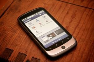 Votre page Facebook doit devenir une plate-forme à part entière, une machine à générer des prospects.
